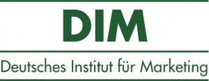 Mitglied im Deutschen Institut für Marketing