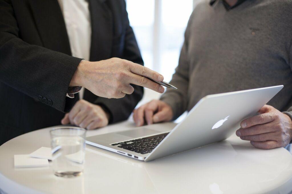 Produktmanagement Consulting Serpil Uensal