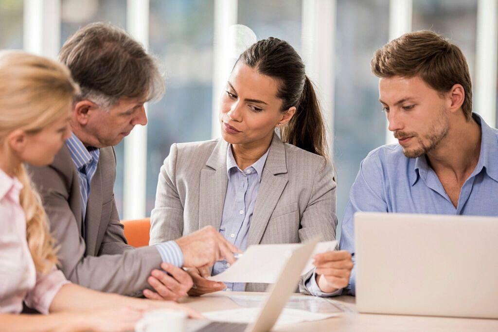 workshops in product management Serpil Uensal